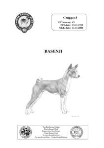thumbnail of Basenji-FCI-043