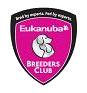 Medlem av Eukanuba Breeders Club